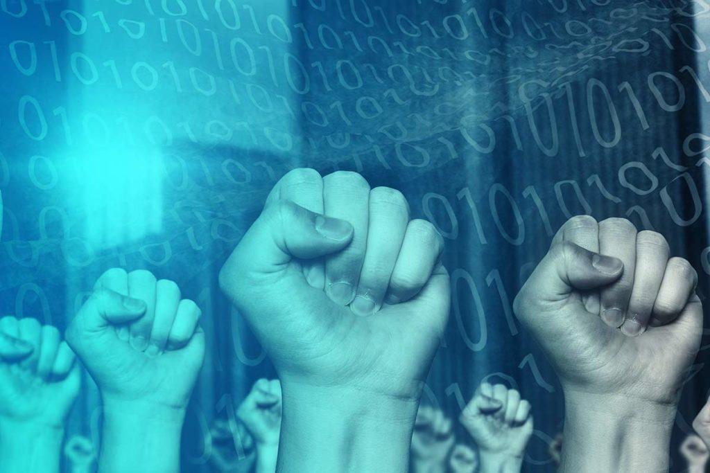 Digitalisierung - was ist das eigentlich?