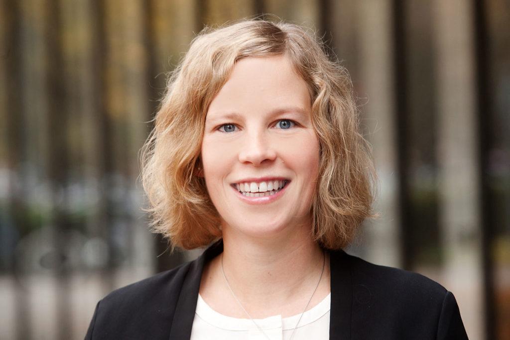 Kathrin Bergener