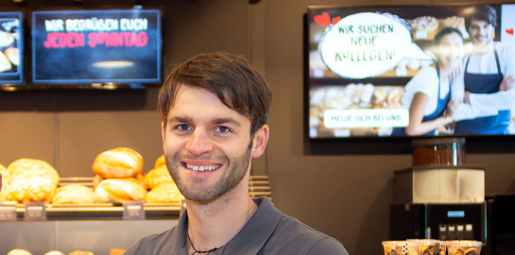 Tobias Pfaff